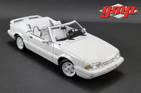 Ford 1993 Mustang LX 5.0