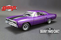 "Plymouth 1970 Road Runner ""Graveyard Carz"""