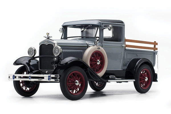 Ford 1931 Model A Pickup
