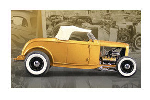 "Ford 1932 Roadster ""GNDS#2"""