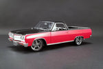 "Chevrolet 1965 El Camino ""Not Your Mother's"""