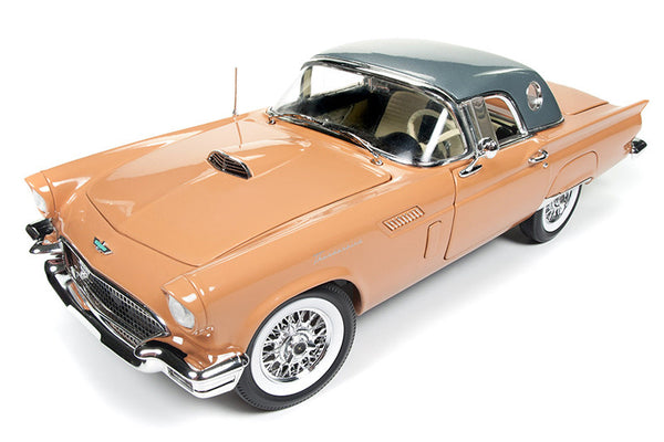Ford 1957 Thunderbird