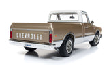 Chevrolet 1968 C-10 Fleet Side