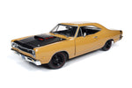 Dodge 1969 1/2 Coronet Super Bee