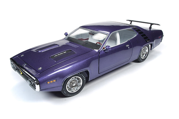 Plymouth 1971 Road Runner