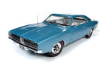 Copy of Dodge 1969 Charger R/T
