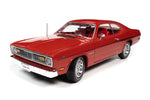 Plymouth 1970 Duster 340