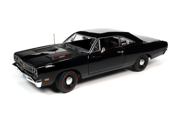 Plymouth 1969 Road Runner 426 HEMI