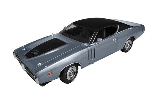 Dodge 1971 Charger R/T