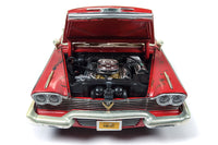 "Plymouth 1958 Fury ""Christine: Dirty Version"""