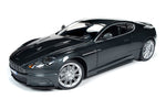 "Aston Martin DBS ""Quantum of Solace"""
