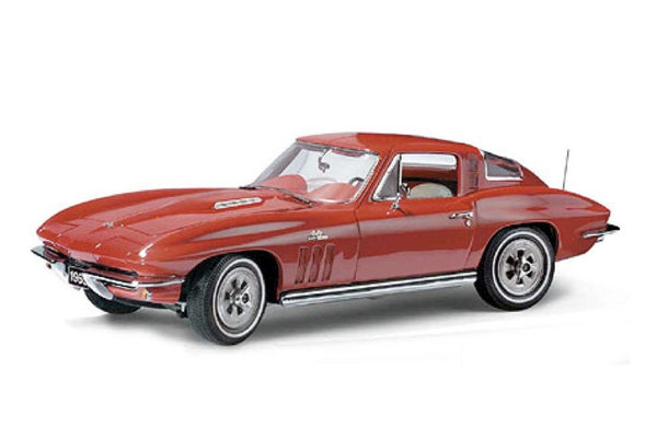 Chevrolet 1965 Corvette Sting Ray