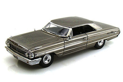 "Ford 1964 Galaxie 500 ""MIB3"""