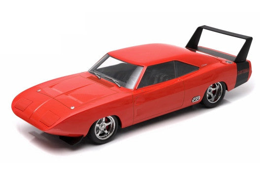 Dodge 1969 Charger Daytona Custom