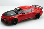 Chevrolet 2017 Camaro ZL1 1LE Hennessey