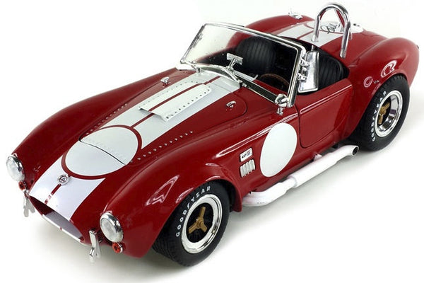 "Shelby 1965 Cobra 427 S/C ""signature"""