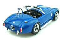 Shelby 1966 Cobra Super Snake