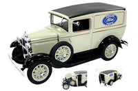 Ford 1931 Delivery Truck