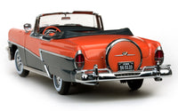 Mercury 1956 Montclair