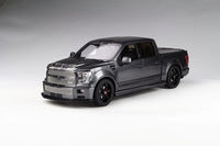 Ford 2017 F-150 Shelby Super Snake
