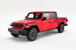 Jeep 2019 Gladiator Rubicon