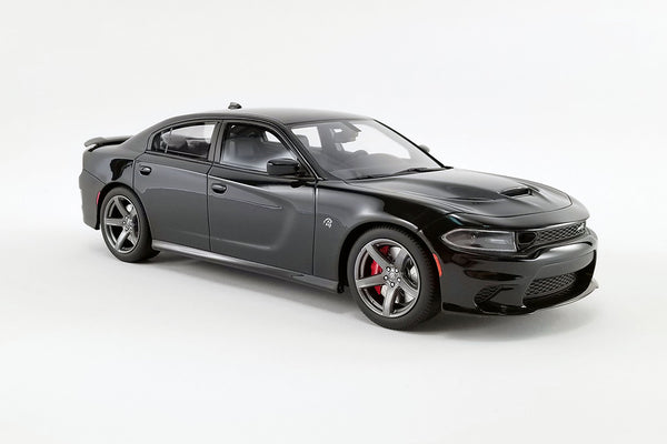Dodge 2019 Super Charger SRT Hellcat
