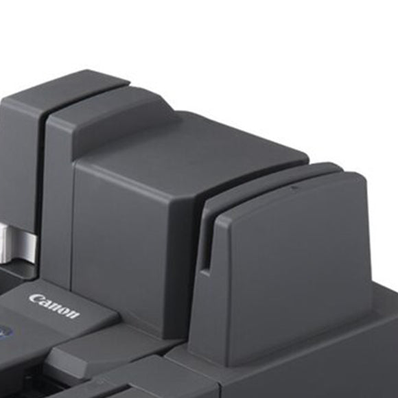 Canon Magnetic Swipe Reader for CR120 series