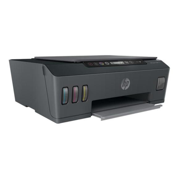 HP 1TJ09A - Smart Tank 515 Wireless All-in-One
