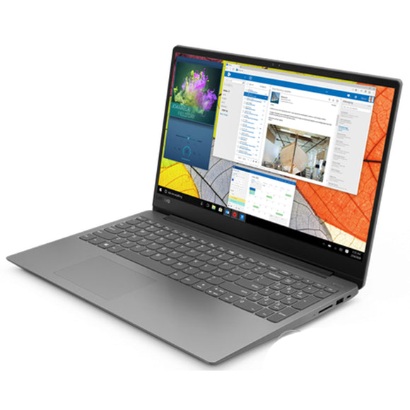 Lenovo IdeaPad 3 15IML05 (Intel Core i3-10110U)