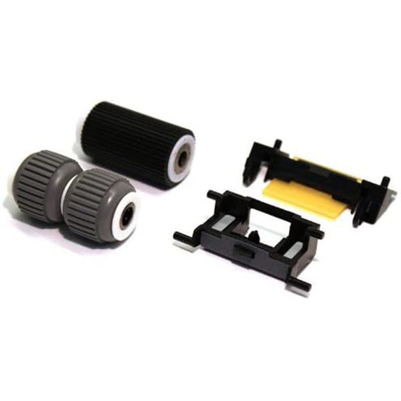 Canon Exchange Roller Kit for DR7090C
