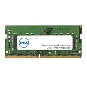 Dell  8GB (1x8GB) DDR4 2133MHz SDRAM Memory  Latitude 5414/7214/7414, Optiplex 7440AIO, Precision Mobile 5510/7510/7710