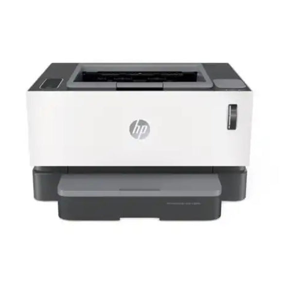 HP 4RY23A - Neverstop Laser 1000w