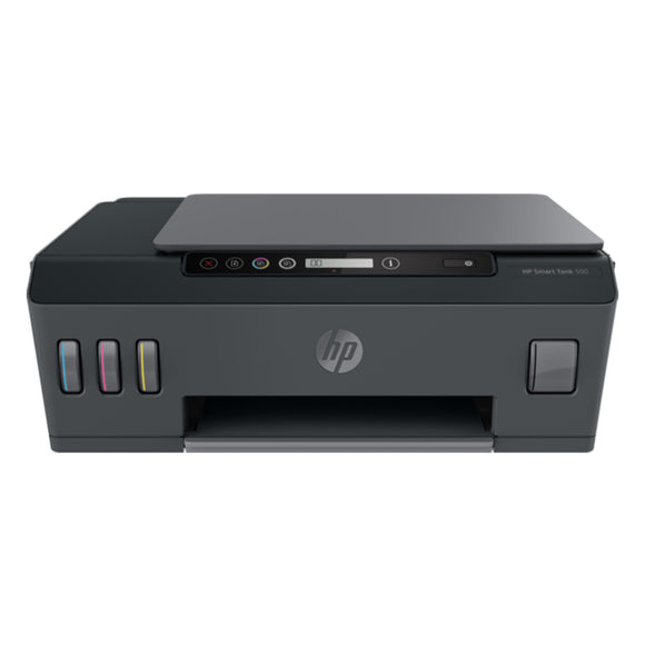 HP 4SR29A - Smart Tank 500 All-in-One