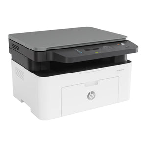 HP 4ZB83A - Laser MFP 135w