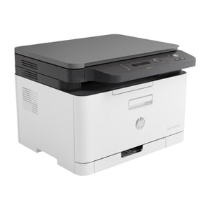 HP 4ZB96A - Color Laser MFP 178nw