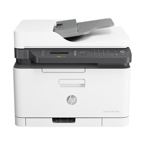 HP 4ZB97A - Color Laser MFP 179fnw
