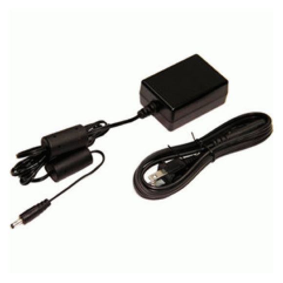 Canon AC Adapter for P-150/P-215/215II