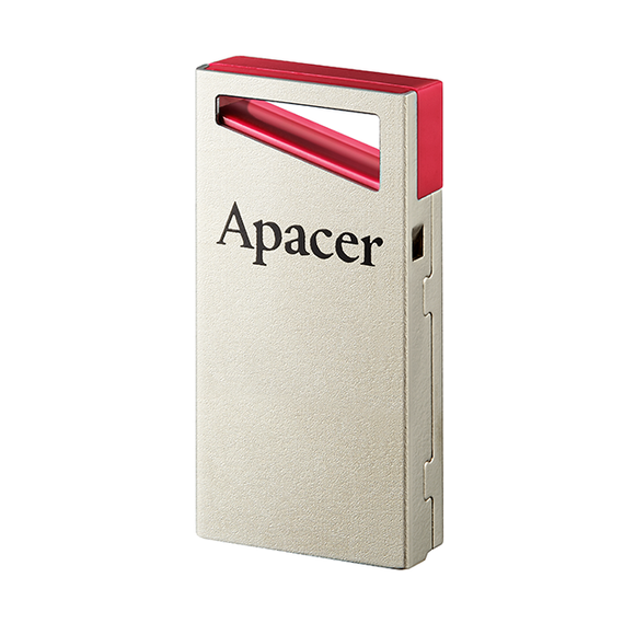 Apacer AH112 Flash Drive