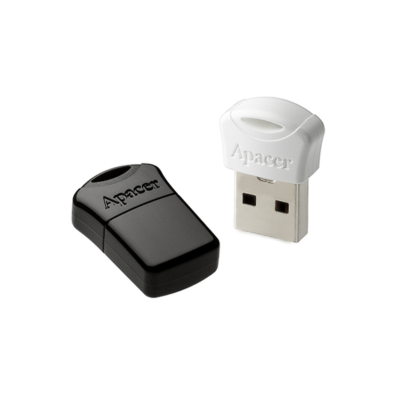 Apacer AH116 Flash Drive