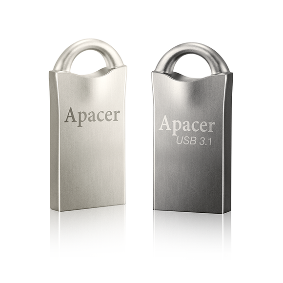 Apacer AH117 Flash Drive