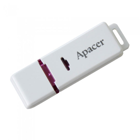 Apacer AH223 Flash Drive