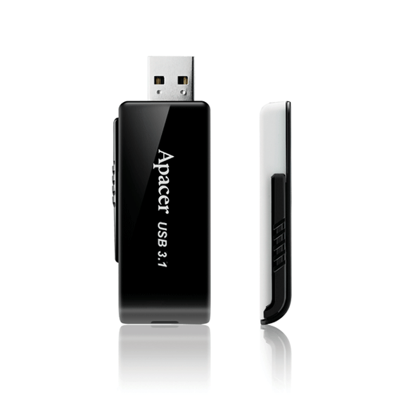 Apacer AH350 Flash Drive