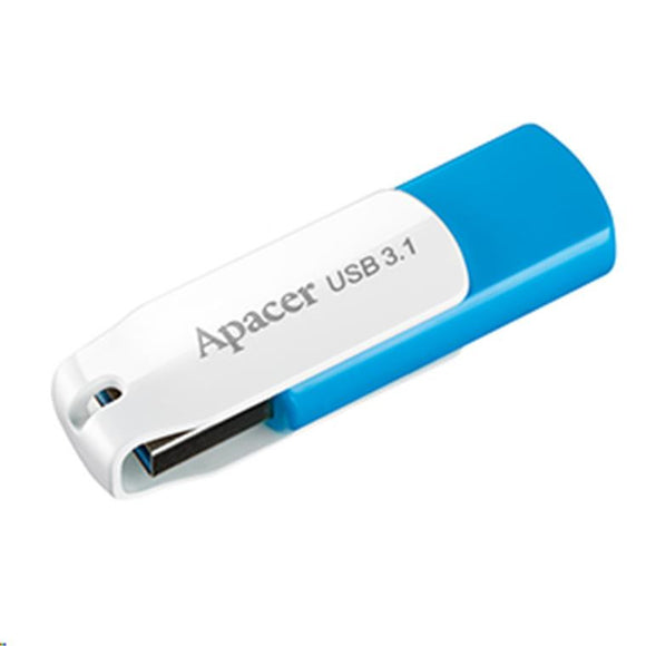Apacer AH357 Flash Drive
