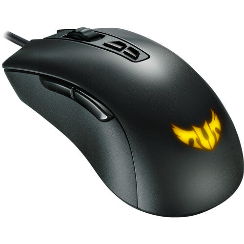 ASUS TUF M3 Wired Gaming Mouse