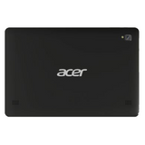 Acer Iconia One 10 T4-129L