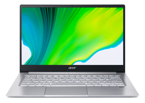 Acer Swift 3 Notebook SF314-42-R6Y1/ SF314-42-R573
