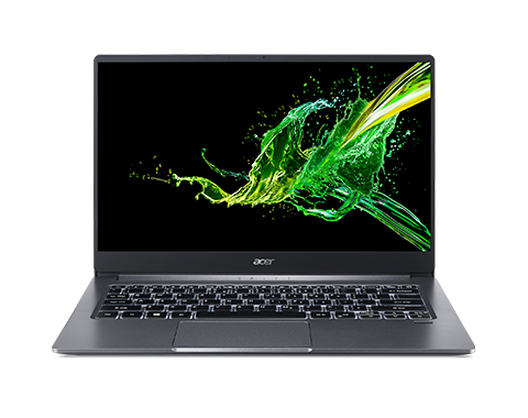 Acer Swift 3 Notebook  SF314-57-5954 / SF314-57-53X9