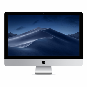 Apple iMac 21.5inch with 4K Retina Display (2019)