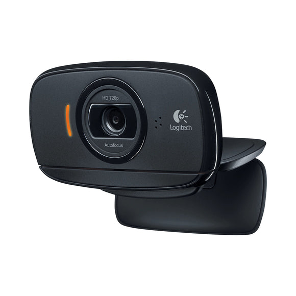 Logitech B525 Business Webcam