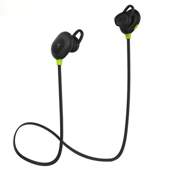 Avantree BTHS-132-BLK - Bluetooth Sports Headset